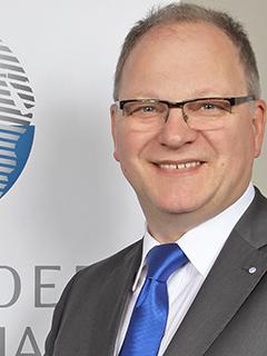 Christoph Brüßel